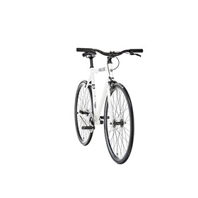FIXIE Inc. Floater White